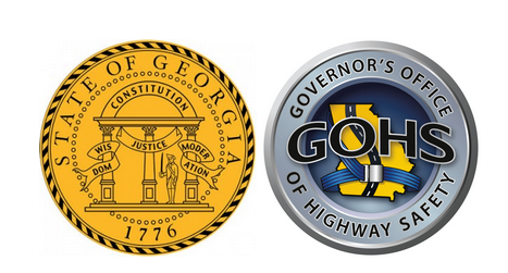 GA Governor's Office of Highway Safety