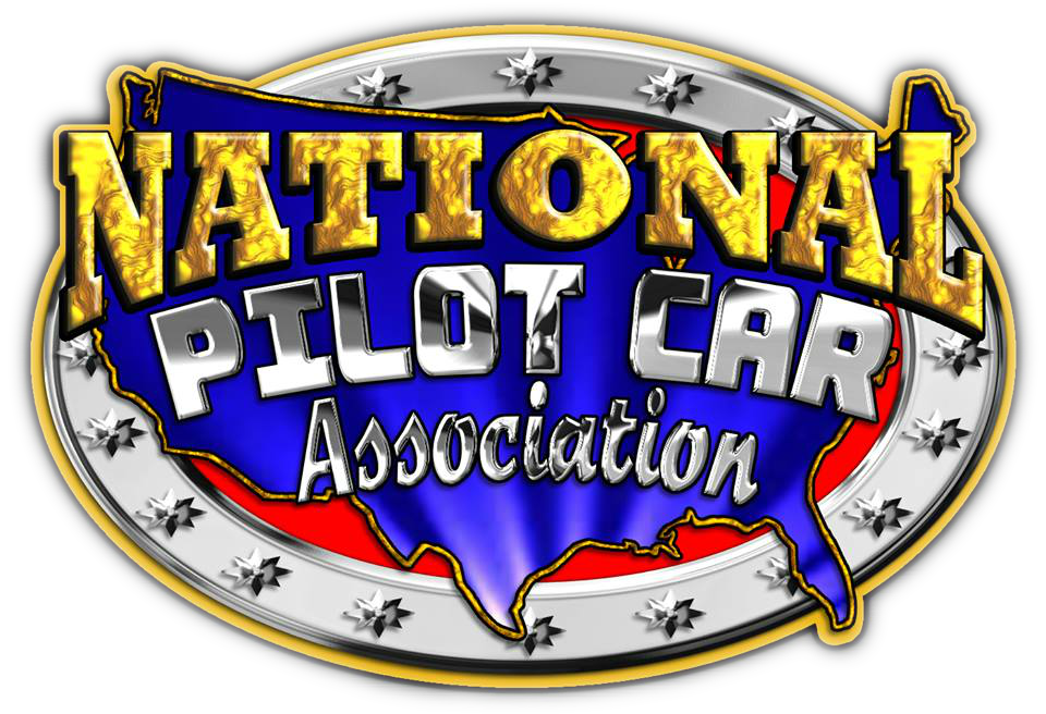 NPCA National Pilot Car Association